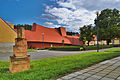 Zámek Velké Opatovice, okres Blansko.jpg