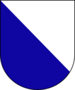 Zürich-coat of arms.png