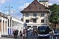 Zürich - Oerlikon - Bahnhof - Pestalozzibibliothek 2010-10-21 12-57-34 ShiftN.jpg