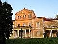 Złoty Potok - pałac...jpg