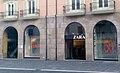 ZARA in Avellino.jpg