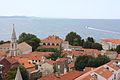 Zadar - Flickr - jns001 (36).jpg