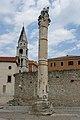 Zadar 2011 85.jpg