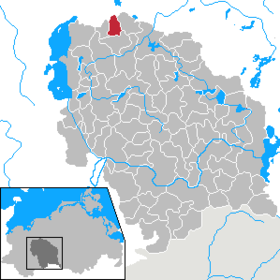 Zahrensdorf in PCH.PNG