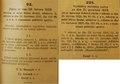 Zakon c.125 1927 Sb.z. a n. O organisaci politicke spravy.pdf