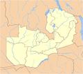 Zambia Locator.png