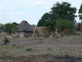 ZambianVillage4.JPG