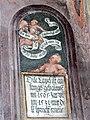 Zangmeisterkapelle - Fresco Putti 2.jpg