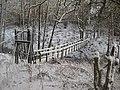Zarasų sen., Lithuania - panoramio (71).jpg