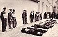 Zasramovanje ujetih in mrtvih partizanov v Celju.jpg