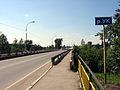 Zavodoukovsk Bridge Uk.jpg