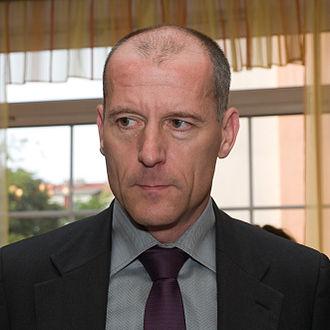 Zdeněk Tůma - Image: Zdeněk Tůma 12 června 2010