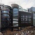 Zeilgalerie Frankfurt - Redesign 2010.jpg