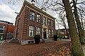 Zeist - Het Rond - Former 'Jongensschool der Evangelische Broedergemeente'.jpg