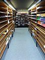 Zeitungsarchiv der Bayerischen Staatsbibliothek (1).jpg