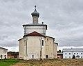 Zelenets MonasteryChurch 002 2860.jpg