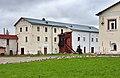 Zelenets MonasteryNorthCell 002 2745.jpg