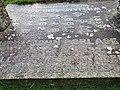 Zennor - Borlase Chest Tomb (04).jpg