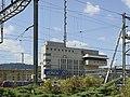 Zentralstellwerk Zuerich.jpg