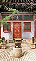 Zespół klasztoru Gandan (40).jpg
