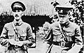 Zhang Xueliang and Chiang Kai-shek5.jpg