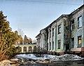 Zhukovskiy, Moscow Oblast, Russia - panoramio - Andris Malygin (4).jpg