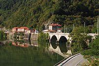 Zidani most - most in žel. postaja 2.jpg