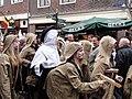 Ziektes waren schering en inslag in de 16de eeuw in Brielle.jpg