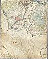 Zierikzee 1832.jpg