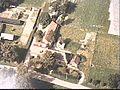 Zijgevel naam boerderij in dak nr. LH151-16 - Hoge Enk - 20486189 - RCE.jpg