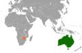 Zimbabwe Australia Locator.png