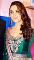 Zinta at SETGC iniative.jpg