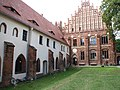 Zisterzienser Kloster Zinna - panoramio - Gottfried Hoffmann -….jpg