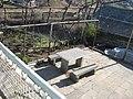 Ziyareti, Gahangirin evin heyati - panoramio.jpg