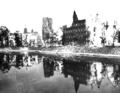 Zniszczony Grunwald.png