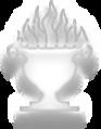 ZoroastrianismSymbolWhite.PNG