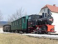 Zrece-train-right side.jpg