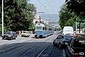 Zuerich-vbz-tram-13-swsbbcsaas-970133.jpg