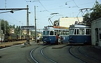 Zuerich-vbz-tram-2-sws-bbc-saas-gt6-578748.jpg