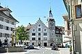 Zug Zytturm und Zollhaus 2.jpg