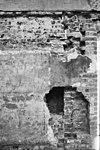 zuid-zijde aanzet bogen - diepenveen - 20057169 - rce