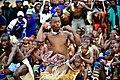 Zulu Culture, KwaZulu-Natal, South Africa (20326391139).jpg