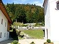Zum Friedhof - panoramio (2).jpg