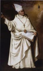 Venerable Jerónimo Miguel Carmelo