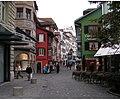 Zurich lt.jpg