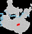Zuzenhausen in HD.png