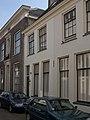 Zwolle Walstraat26.jpg
