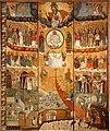 """""""Страшний Суд"""" 1662 р. Церква Успіння Пресвятої Богородиці с. Мединичі.jpg"""