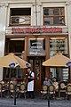"""A la Mort Subite"", café de Bruxelles.jpg"