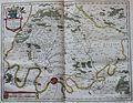 """""""Ager parisiensis, vulgo l'Isle de France - Fr. Guilloterius Bitur. Viu. describ..."""" (21635227953).jpg"""